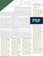 LES ÉQUIPEMENTS LES COMPRESSEURS. MANUEL DE FORMATION COURS EXP-PR-EQ130 Révision PDF Free Download