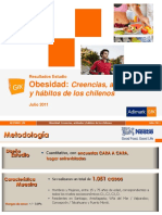 Encuesta obesidad, Adk, cuanti.pdf