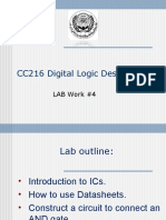 DLD_LAB4_WEEK5_CS.ppt