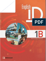 english-id-1b.pdf