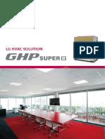 Catalogue_LG GHP SUPER II (1)