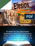 Efesios7.pptx