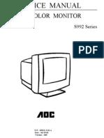aoc_s992x_full