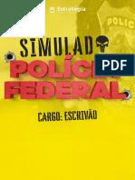 Simulado_PF_-_Escrivão_-_09-06-2018_1.pdf