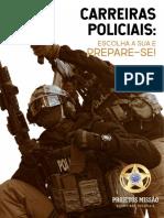 Ebook-Carreiras_Policiais-Projetos_Missão.pdf