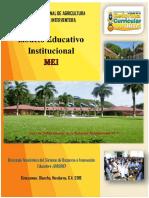 MEI-UNAG-2019-PARA-LA-PAGINA.pdf.pdf