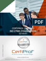 Material for Student I27001 Foundation (V102019A) PT.pdf