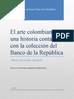 El_arte_colombiano_una_historia_contada_con_la_coleccin_del_Banco_de_la_Repblica