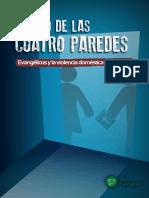 Folleto_infografia_Peru_FF2P4FC