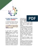 EL-SEMINARIO-DESPERTAR-ARTICULO-.pdf