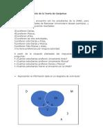 Ejercicio 4_unidad2_yinethpaternina.docx