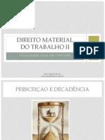 04 _ Prescrição e Decadência.pdf