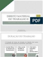 01 _ Duração da Jornada de Trabalho.pdf