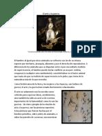El arte y la guerra