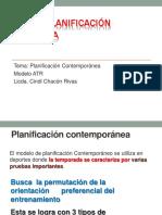 planificacioncontemporaneaclase2-180303235251.pdf