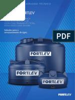 Manual_tecnico_fortlev_tanque