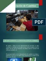 Diapositiva mia.pptx