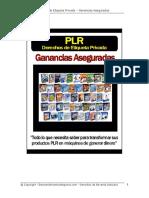 Derechos_de_etiqueta_privada.pdf