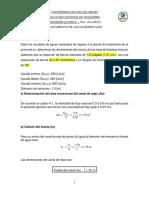 PLANTILLA - copia-convertido.pdf