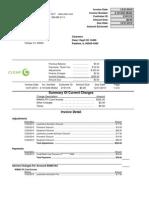 view-pdf
