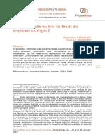 Dialnet-JornalismoAlternativoNoBrasil-6124734.pdf