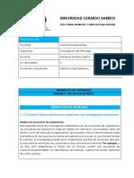 SEMANA 9. CONTENIDOS-1.pdf
