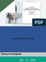 SEMANA 11. CONTENIDOS. -2 (1).pdf