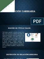 RELACIÓN-CAMBIARIA.pptx
