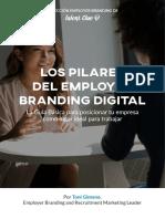 los-pilares-del-employer-branding-digital.pdf