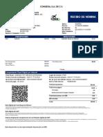 CON1010123D5_NOM_RECIBO83486_770.pdf