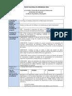 1 IE-AP06-AA7-EV02-Lenguaje-Estructurado-Consultas-SQL