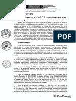 RD 457-2019-DGPA.pdf