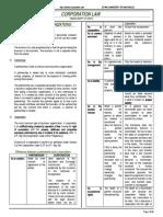 Corpo-Transcript-404-2019-Premid.docx
