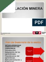 SEM 13 Y 14. FISCALIZACION EN  MINERIA(2).pdf