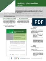 1.6_P_Decisiones_eticas_por_el_bien_comun_M4_R3
