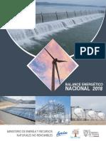 Balance-Energético-Nacional-2018.pdf