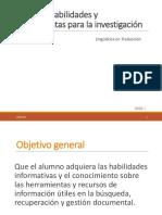 1.- Introducción a la Biblioteca.pdf