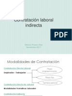 Intermediacion y tercerizacion-1123825-v1-LIMDMS (1).pdf