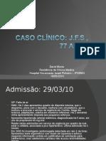 jfs77anos