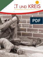 PuK_25_2011_Michaeli_Autismus_web.pdf