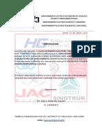 MANTENIMIENTO ELECTRICO AUTOMOTRIZ CERTIFICADO.pdf