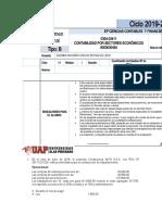EP-05-0304-03306-MATEMÁTICA FINANCIERA II-AEXAMEN (1)01-12-2019