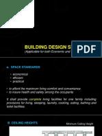 BP-220_Part-02.pdf