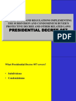 PD-957_Subdivision-Lecture