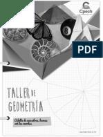 TG33-01 A falta de escuadras, buenas son las cuerdas_2017_PRO.pdf
