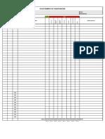 estandarizacion-formatos-ilm