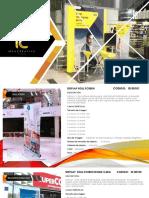 CATALOGO DE PUBLICIDAD.pdf