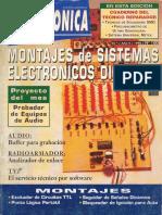 fdocuments.ec_saber-electronica-100pdf.pdf