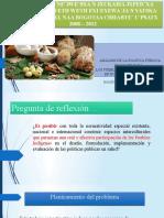 Presentación POLÍTICA INDIGENS.pptx