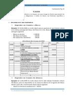 4TA.PARTE LIBRO CONT.ENT.FIN I-2020-convertido.docx